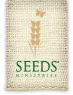 Seeds Ministries Logo